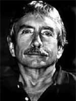Edward Franklin Albee III