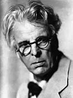 William B. Yeats